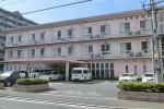 沼本町病院