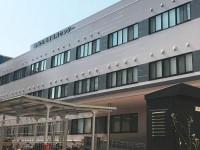 仙台循環器病センターのイメージ写真1