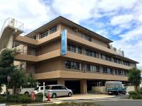 介護老人保健施設かまくらのイメージ写真1