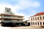 介護老人保健施設新座園