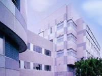 東葛辻仲病院のイメージ写真1