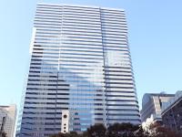 新宿レディースクリニックのイメージ写真1