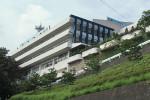 北原リハビリテーション病院
