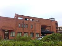 県南病院のイメージ写真1