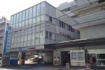大分中村病院