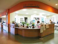 東御市民病院のイメージ写真1
