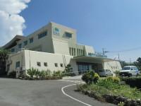 もとぶ記念病院のイメージ写真1