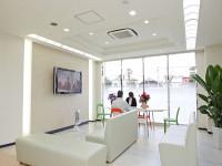 新大阪病院のイメージ写真1