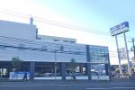 西岡第一病院