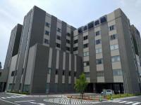 松波総合病院のイメージ写真1