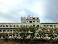 赤磐医師会病院のイメージ写真1