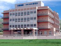 木阪病院のイメージ写真1