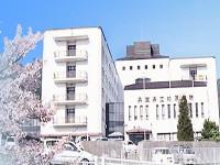 兵庫県立柏原病院のイメージ写真1