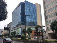 宇都宮記念病院のイメージ写真1