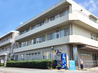 東川口病院のイメージ写真1