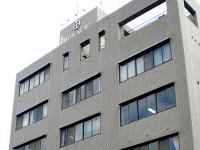 周南病院のイメージ写真1