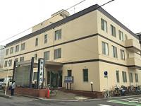 秋葉病院のイメージ写真1