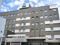 細木病院のイメージ写真1