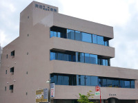 炭田内科胃腸科病院のイメージ写真1