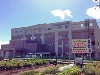 山田外科内科のイメージ写真1