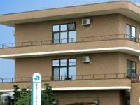 砺波サンシャイン病院のイメージ写真1