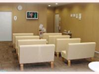 中央診療所