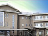 呉陽病院のイメージ写真1