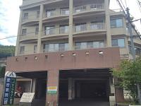 愛宕病院のイメージ写真1