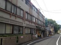 長崎みどり病院