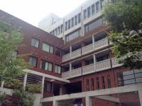 西脇病院のイメージ写真1