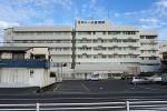 岡村一心堂病院