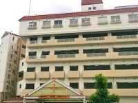 倉敷紀念病院のイメージ写真1