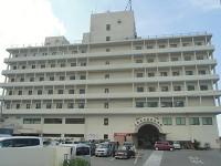 北部地区医師会病院のイメージ写真1