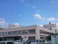 山之内病院のイメージ写真1
