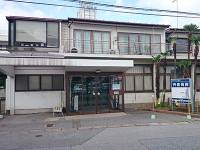 宍倉病院のイメージ写真1