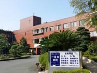 一条会病院のイメージ写真1