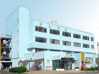 日東病院のイメージ写真1
