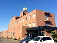 滝不動病院のイメージ写真1