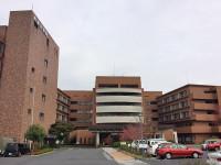 西熊谷病院のイメージ写真1