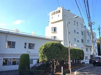至誠堂 冨田病院のイメージ写真1