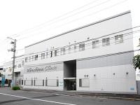 廣島クリニック 観音院のイメージ写真1