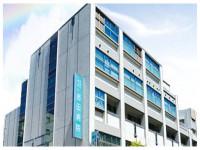 吉田病院 附属脳血管研究所のイメージ写真1