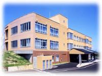 介護老人保健施設国府の里のイメージ写真1