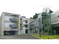 栗源病院のイメージ写真1