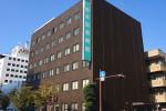 野本記念病院