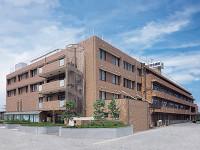 武蔵野総合病院のイメージ写真1