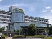 中濃厚生病院のイメージ写真1