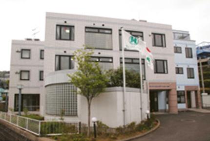 ヒューマン・コミュニティ桜木
