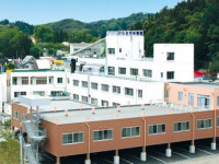 ひらた中央病院のイメージ写真1