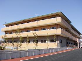 ベストライフ町田のイメージ写真1